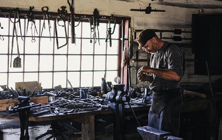 Zuarbeiter (w/m/d) in der Metallerzeugung und -verarbeitung für allgemeine Zureicharbeiten, Einsatzort Hamburg Finkenwerder, Erfahrung als Schlosser/Metallhelfer.