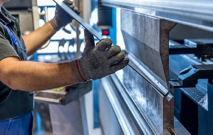 Wir suchen Produktionshelfer (w/m/d) im Raum Ahrensburg für die Lebensmittelherstellung in Vollzeit, Schichtbereitschaft von Vorteil.