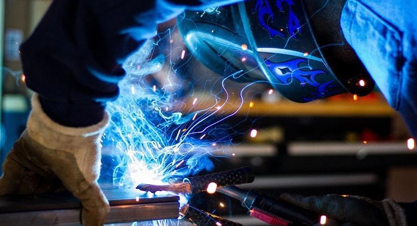 Wir suchen ab sofort einen Schweisser Schlosser (w/m/d) in Hamburg mit Berufserfahrung für Montage und Reparaturen und gütigen Schweißscheinen.