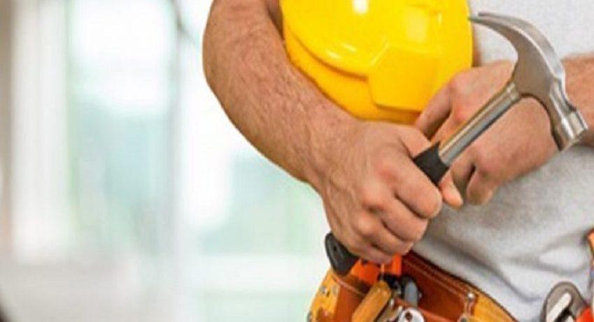 Wir suchen Bauhelfer in Harburg (m/w/d)  mit Erfahrung auf Baustellen für alle anfallenden Helfertätigkeiten in Vollzeit.