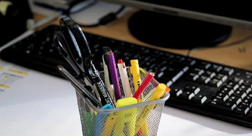 Wir suchen einen Sachbearbeiter / Büro- Industriekaufmann im Kundenservice (m/w/d) Raum Geesthacht für Auftragserfassung und Reklamationsbearbeitung.