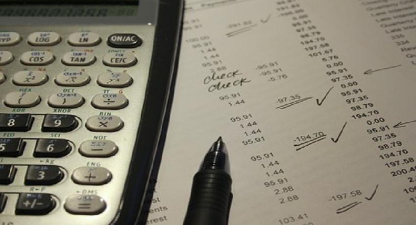 Wir suchen ab sofort einen Finanzbuchhalter SAP (m/w/d) in Vollzeit für Verwaltung von Zahlungsverkehr und Mahnwesen, Debitoren-/Kreditorenmanagement.