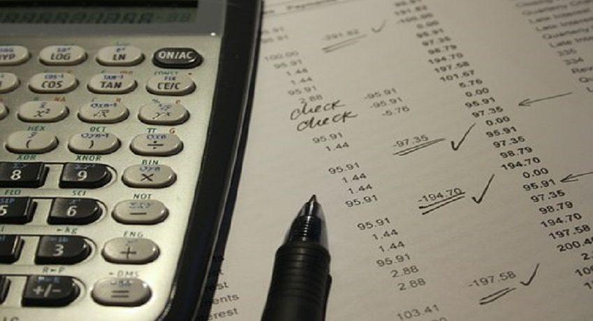 Wir suchen für einen Kunden in Hamburg-Mitte ab sofort einen Buchhalter (m/w/d) in Vollzeit.