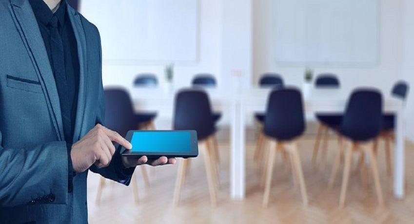 Wir suchen ab sofort einen Key Account Manager (m/w/d) in Vollzeit für ein Unternehmen im Raum Oststeinbek für den Ausbau bestehender Kundenbeziehungen.....