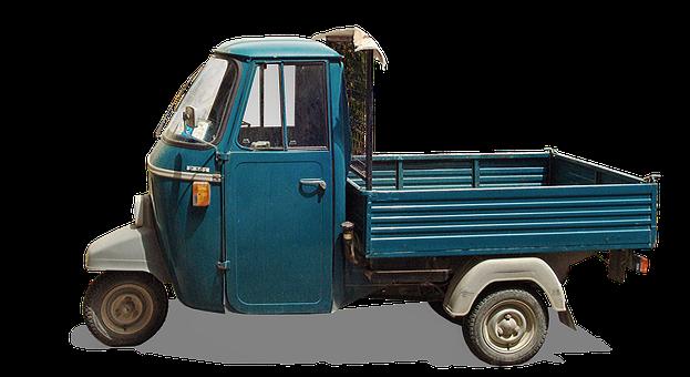 Wir suchen Kraftfahrer (w/m/d) für den Nahverkehr im Raum Ahrensburg I Bargteheide von 8 - 17 Uhr, mit digitaler Fahrerkarte und gültigen Modulen.
