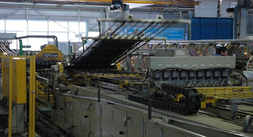 Wir suchen Helfer Produktion (w/m/d) im Raum Ahrensburg für die Lebensmittelherstellung in Vollzeit, Schichtbereitschaft von Vorteil.