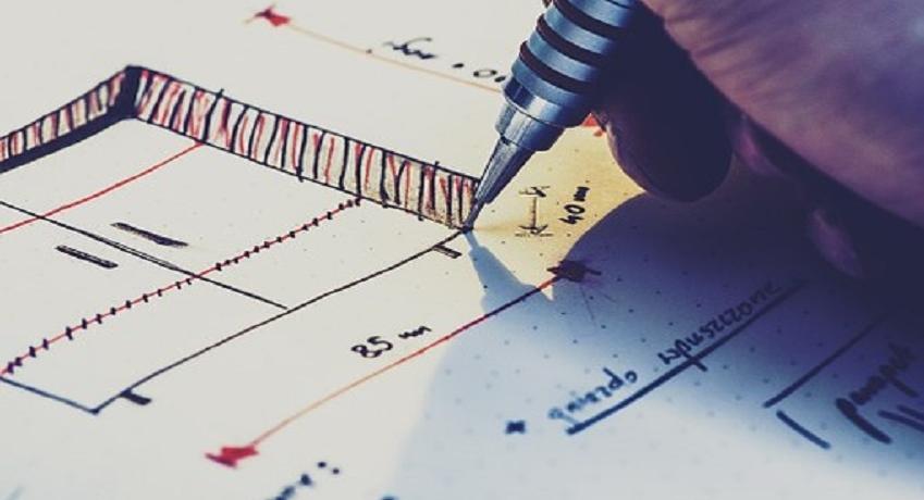 Zeichner AutoCAD (w/m/d) für technische Zeichnungen und Berechnungen und Aufarbeitung von Plänen für Präsentationen mit AutoCAD 2D und 3D.