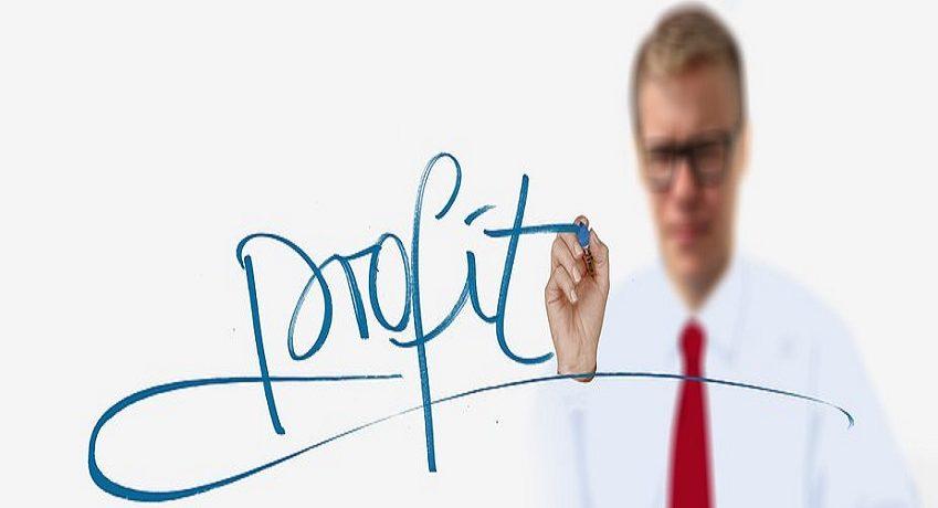 Wir suchen Verkaufsberater (m/w/d) mit techn.Verständnis für den Ausbau bestehender Kundenbeziehungen, Betreuung und Beratung von Kunden und Interessenten.