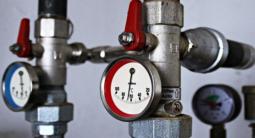 Gas Wasser Installateur (w/m/d) Ahrensburg mit Gesellenbrief und Berufserfahrung für Bädersanierung, Heizungsmontage im Kundendienst.