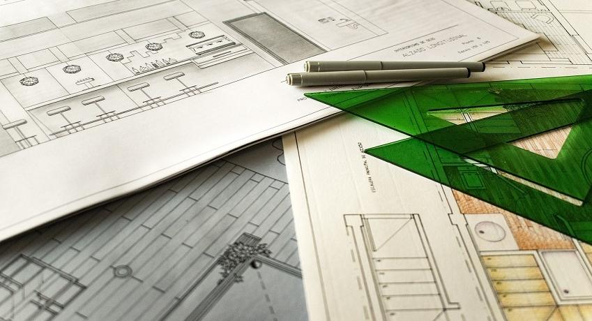 Zeichner Systemplaner AutoCAD (w/m/d) für technische Zeichnungen und Berechnungen und Aufarbeitung von Plänen für Präsentationen mit AutoCAD 2D und 3D