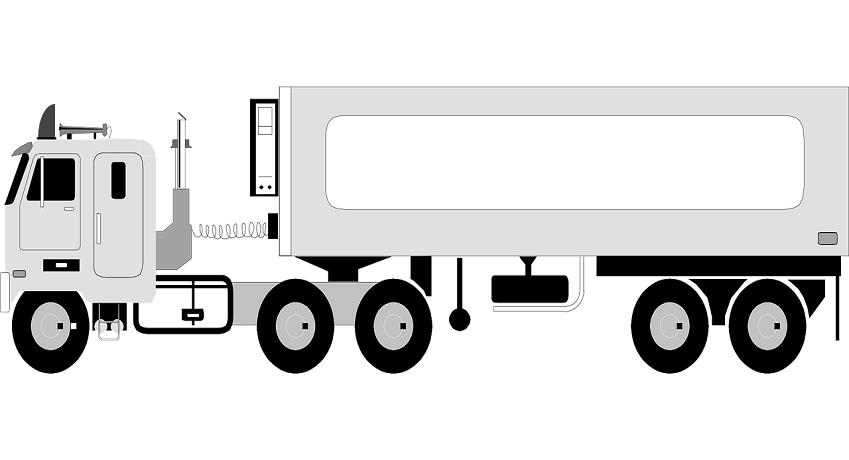 Wir suchen einen Berufskraftfahrer Kühltransport (m/w/d) mit einem 12t Fahrzeug, Arbeitsbeginn ab 6 Uhr I Auslieferung von Kühl- und Frischegut.