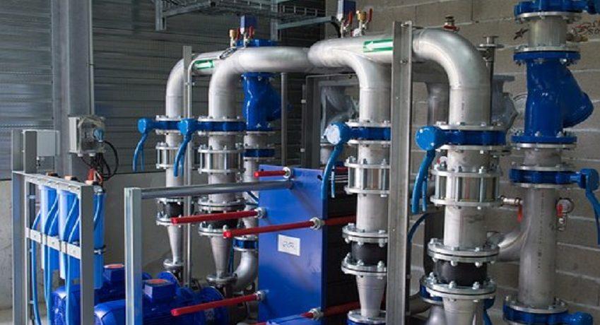 Wir suchen Maschinenführer (w/m/d) Raum Lüneburg in Vollzeit für die Bedienung von Produktionsmaschinen in Wechselschicht.