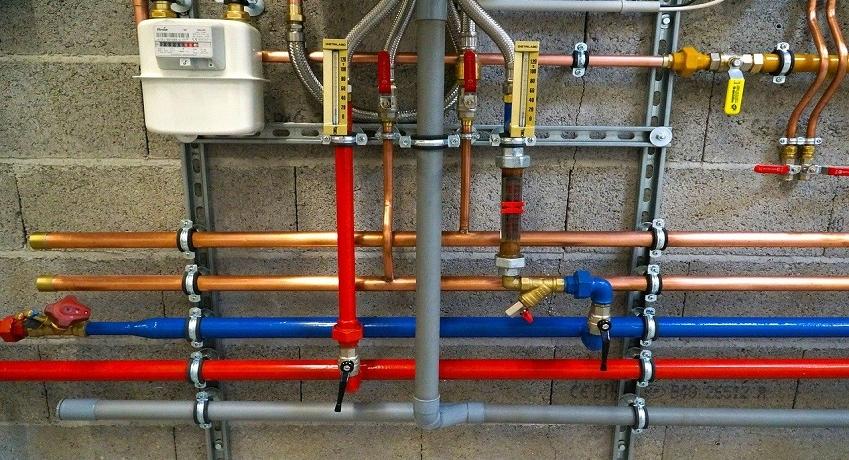 Wir suchen einen Klempner Gas Wasser (m/w/d) in Harburg mit Gesellenbrief, Berufserfahrung und Führerschein im Kundendienst.