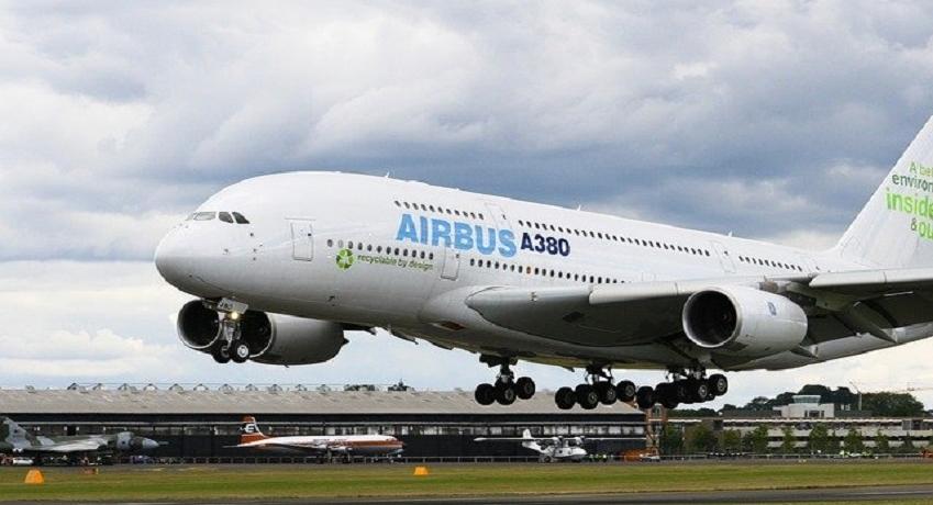 Fräser CNC, Zerspanungsmechaniker Airbus (m/w/d) mit Gesellenbrief und Erfahrung in der Programmerstellung im 3-Schichtsystem gesucht.