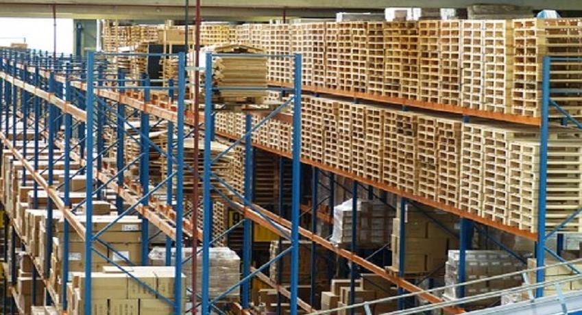 Wir suchen ab sofort Mitarbeiter Helfer Lager (m/w/d) in Lüneburg für die Kommissionierung und weitere Lagertätigkeiten im Schichtdienst.