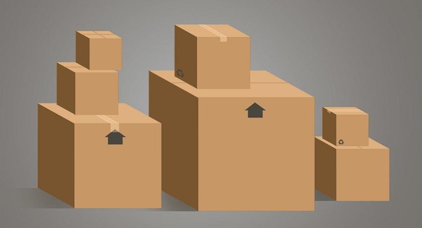 Wir suchen Packer Etikettierer (m/w/d) für sehr leichte Verpackungstätigkeiten im Raum Moorfleet in der Frühschicht von 6 - 14:15 Uhr.