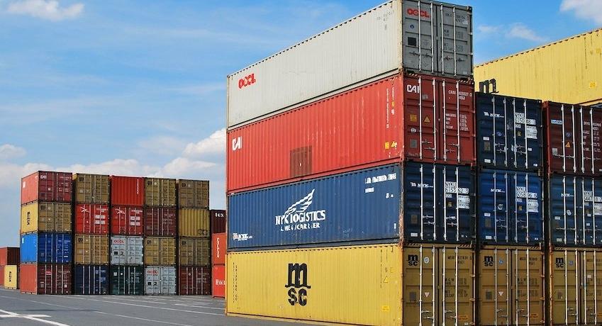 Wir suchen Containerschlosser (w/m/d) in Eimsbüttel / Stellingen mit Erfahrung für Wartungs-, Instandhaltungs- und Reparaturarbeiten.