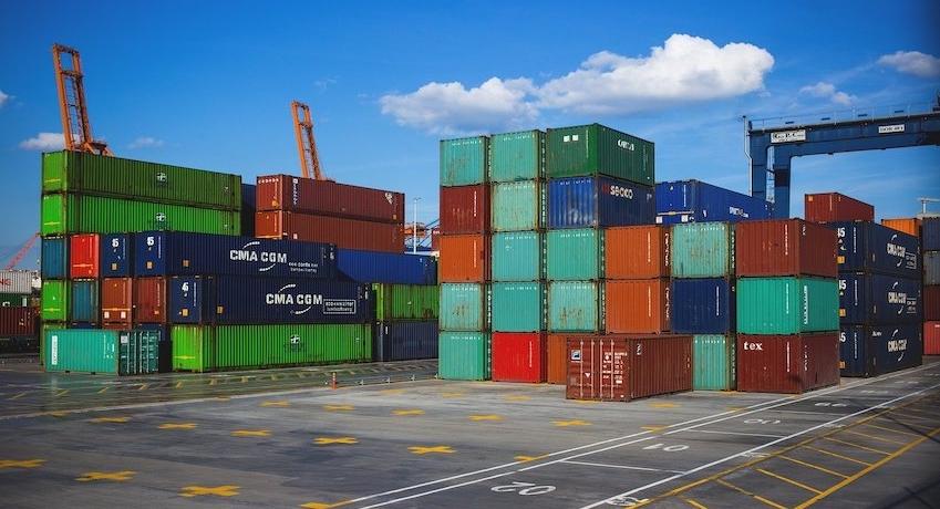 Wir suchen Containerschlosser Reparaturen (m/w/d) Raum Hamburg mit Erfahrung für Wartungs-, Instandhaltungs- und Reparaturarbeiten.